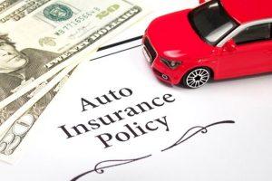自賠責保険の補償内容や損害賠償金額
