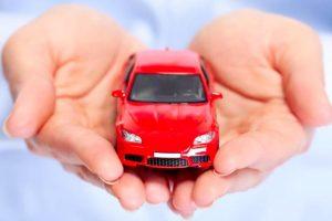 車両保険の補償範囲や補償内容とは