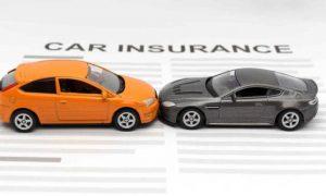 自賠責保険の契約期間と車検有効期間のズレに注意