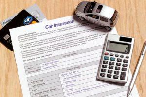 自動車保険はクーリングオフできるのか