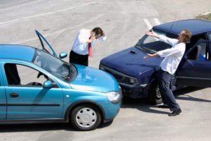 自動車保険の基礎知識・選び方・見直し