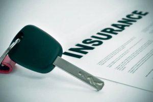 自賠責保険(強制保険)とは・基礎知識