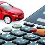 【車両保険】保険料の相場や平均はいくらぐらい?