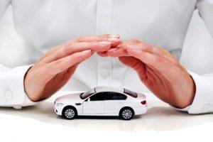 自動車保険に初めて加入するときの注意点【等級】