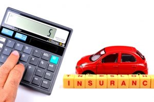 自動車保険のノンフリート等級制度【割引率】