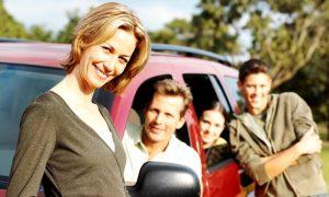 自動車保険の運転者家族限定特約とは【同居・別居・年齢制限】