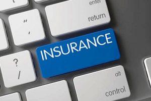 インターネット割引で自動車保険を安くする