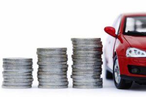 自動車保険料を滞納すると補償されず契約解除になるのか