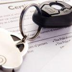 自動車保険の保険証券を紛失しても保険は有効なのか・対処方法