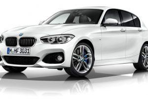 BMW 1シリーズの自動車保険料が安い保険会社は?【50代男性】