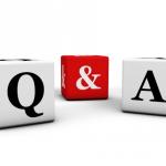 自動車保険の知識が深まるサイト「自動車保険 A to Z」の疑問質問に回答