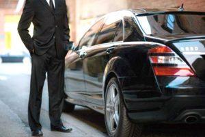 自動車保険は運転者の範囲を限定すると保険料が安くなる