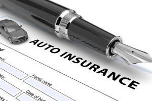 車を手放したときは自動車保険を解約せずに中断して等級を引き継ぐ