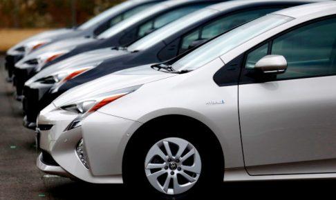 法人などで10台以上自動車保険に加入するときはフリート契約で保険料を安くする