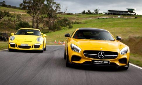 自動車保険の保険料を決める型式別科率クラス