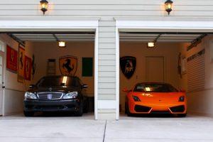 2台目の自動車保険が安くなるセカンドカー割引
