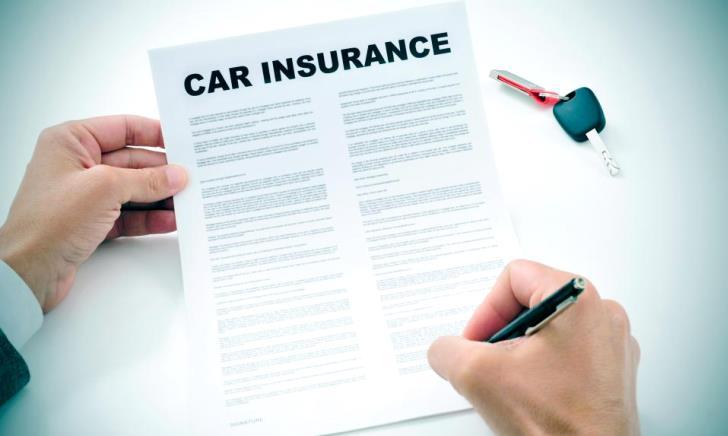 自動車保険を3年契約にするメリット・デメリット【複数年】