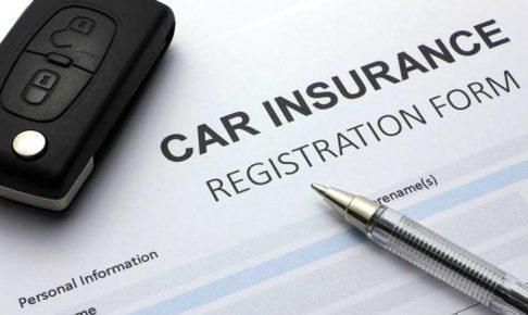 車を買い替えたら自動車保険の車両入替手続きをする