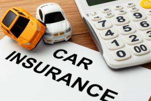 自動車保険を途中解約したときは解約返戻金をもらう