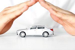 自動車共済のメリット・デメリット【自動車保険との違い】