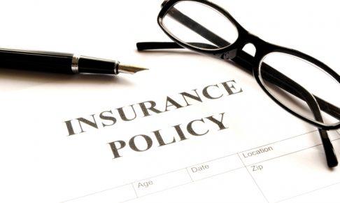 自動車保険の等級を個人から法人に引き継ぐ方法