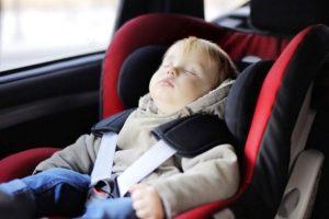 妊娠・出産は自動車保険を見直すチャンス