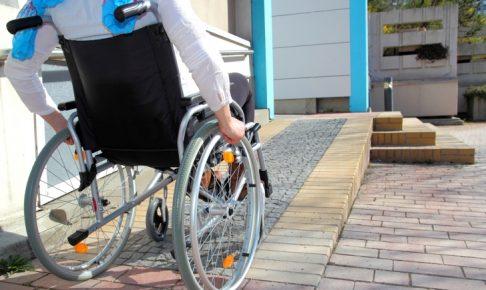 【自賠責保険】後遺障害の損害賠償額の算定方法