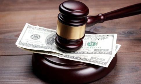 弁護士費用特約の見直しで自動車保険料を節約する