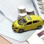 事故を起こしたら修理前に車両保険の請求をする【理由・期限・方法】