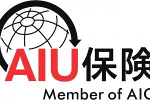 AIU保険の評価【自動車保険の口コミ・評判】
