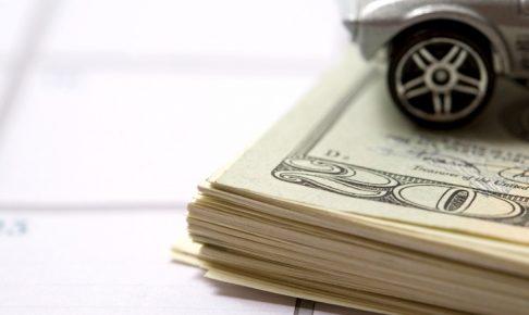 自動車保険の保険金が支払われないケース
