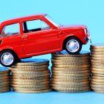自賠責保険の運用益の使い道