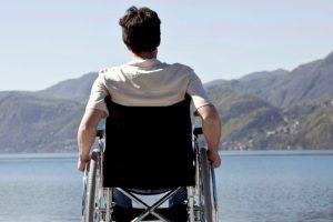 交通事故で後遺症が残った場合の損害賠償請求【自賠責保険】