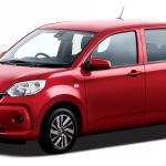 トヨタ パッソの自動車保険料が安い保険会社は?【30代女性】