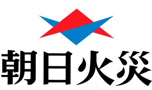 朝日火災の評価【自動車保険の口コミ・評判】