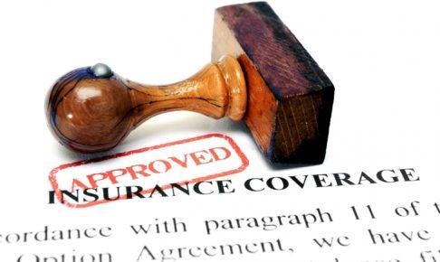 自動車保険が採用しているリスク細分型