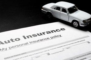 自動車保険の休止と再開手続き方法【中断証明書】