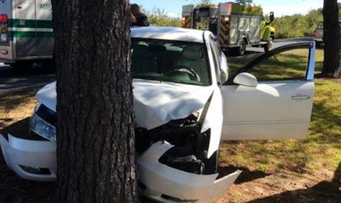 自動車保険の自損事故保険