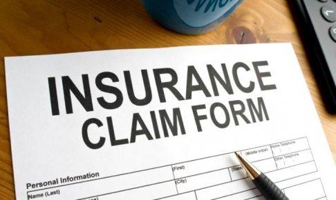 自動車保険の保険金請求に必要な交通事故証明書