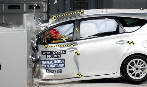 自賠責保険の運用益によって運営されている自動車事故対策機構(NASVA)
