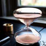 自賠責保険の被害者請求権の消滅時効