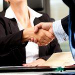 自動車保険の弁護士費用特約は必要なのか