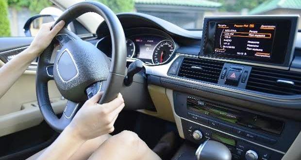 中古車選びや買う前に試乗をするときの注意点