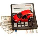 【自動車保険】ダイレクト型と代理店型の違い【通販型】
