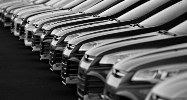 車を相場より高く売却する方法