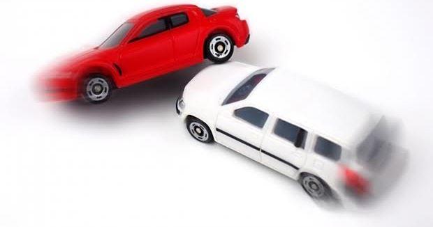 自動車保険の保険料はどのように決められているのか