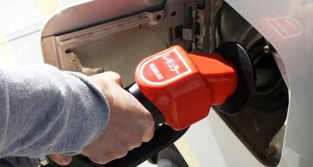 法人用ガソリンカードを審査無しで作る方法