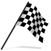 日本国内のカーレース