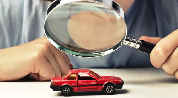 車の買取や下取りで高額査定を引き出すコツ