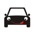 車の交通ルール・マナー